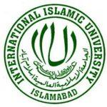 IIUI ASA demands replacement of terminated faculty