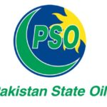 PSO's foreign borrowing cost rises as rupee falls
