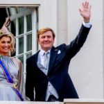 Queen Maxima of Netherlands to arrive in Pakistan for three-day visit on Nov 25