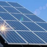 Punjab pursues renewable energy rebellion