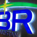 FBR collect 16.3 percent higher tax than previous year
