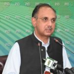 Electricity cost will reduce in future:  Energy minister