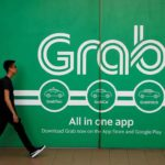 Grab; An addition in public transportation in Pakistan
