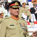Pakistan top court challenges military over army chief extension
