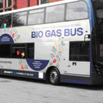 Sindh Unveils Country's First Waste-to-Fuel(Biogas) Transport Project