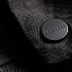 Worlds Most Durable Fabric Jacket Introduced, Stronger Than Steel (video)