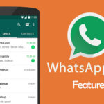 WhatsApp features added in 2019: The full list