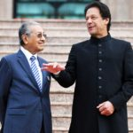 Malaysian PM Mahathir Mohammad Message For Pakistani PM Imran Khan over Missing the Kualalumpur Summit