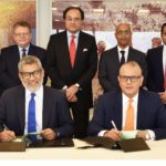 HBL, Jubilee Life Jointly Launch Amal Takaful Plan