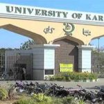 KU Extends Fee Submission Deadline
