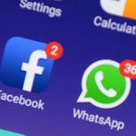 December 31 is the last day: WhatsApp, for some users, will stop working in the New Year