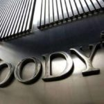 Moody's upgrades Pakistan outlook from negative to stable