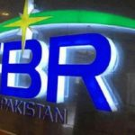 FBR Warns Legal Action Against Non Filers