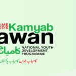 Kamyab Jawan Program: Central Bank Explains Loan Procedure
