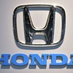 In Pakistan, Honda Increases Car Prices to Improve Profit Margins,Check out for Details