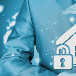 Top Companies that Provide Home Security Services in Pakistan