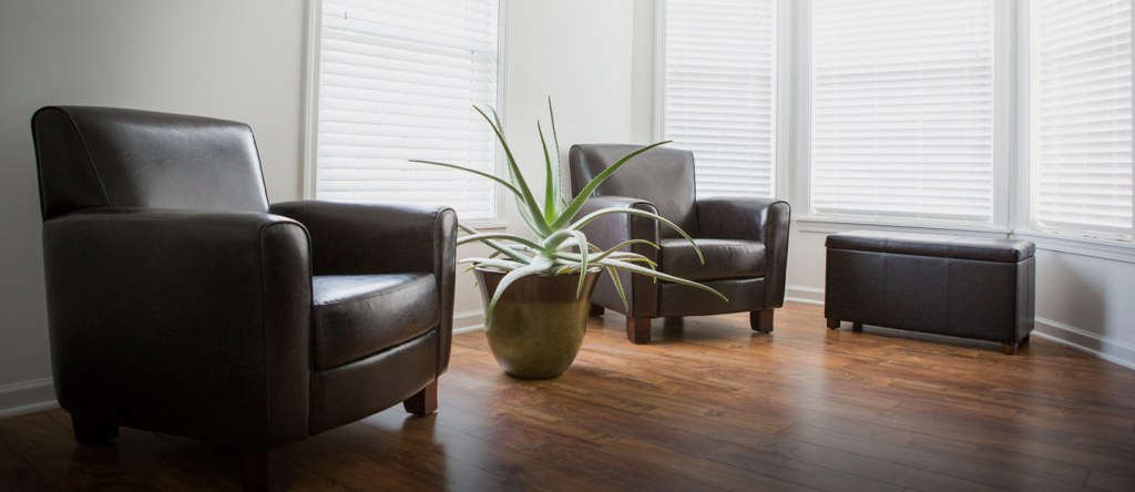 Diy Guide On How To Repair Scratches On Laminate Flooring Check