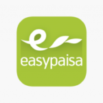 Easypaisa Now Free for Zong 4G Users