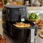 10 Things You Didn't Know You Could Make in an Air Fryer