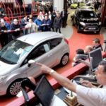 Auction of Used Vehicles Announces on Jan 20:Customs