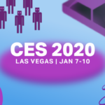 Best of Best CES 2020:Best of Innovation Award Winners You Must Know
