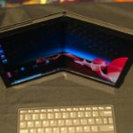 Lenovo ThinkPad X1 Fold Detailed: Everything You Want to Know
