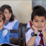 Primary Schools to Reopen Nationwide from Tomorrow