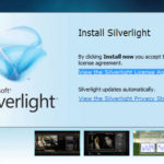 What is Microsoft Silverlight? Here's Everything You Need to Know