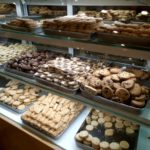 Anti Adulteration and Price Checking Campaign Revealed Many Bakeries and Hotels in Islamabad