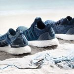 Did You Know Adidas Sold 1 Million Shoes Made Out of Ocean Plastic