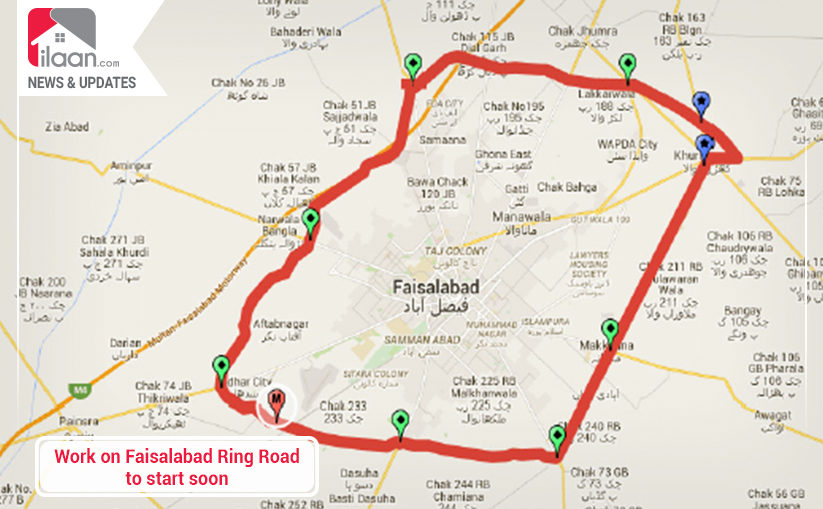 ring road map;whenwherehow.pk