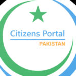 New Category Dealing with Corruption Added to Pakistan Citizens' Portal