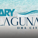 ARY Laguna Announces Pakistan's First Artificial Beach and Resort Housing Project