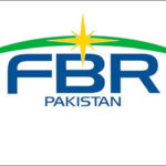 FBR May Ask Taxpayers to Provide Past Six-Year Sales Tax Record