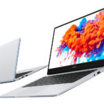 Honor MagicBook 14, MagicBook 15 With AMD Ryzen 5 3500U Processor Launched Globally