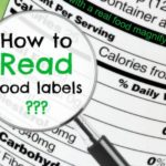 Did You Know How to Read Food Labels Without Being Tricked