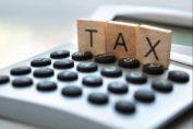 tax campaign 2020