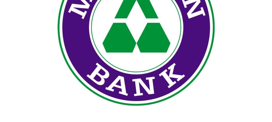 meezan bank digital bank