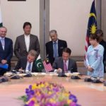 Malaysia to Open Proton Car Assembly Plant in Pakistan to Produce Affordable Vehicles