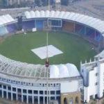 Plan to Watch PSL Live?Check Traffic, Parking Plan During PSL 5 Matches in Karachi
