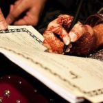 UK Declares Nikkah an Invalid Marriage Ceremony