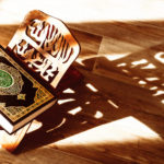 8 Words That Are Mentioned 1,464 Times in The Holy Quran