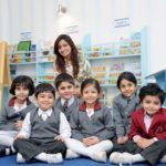 New Timetable For Schools Reopening Schedule 2020