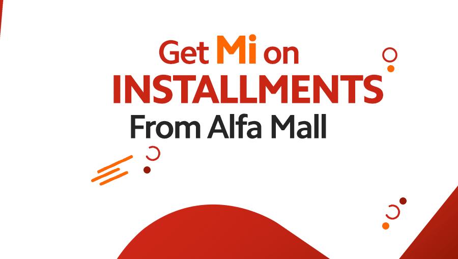 alfa mall