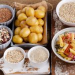Weight Loss With Portion Control: Part 2
