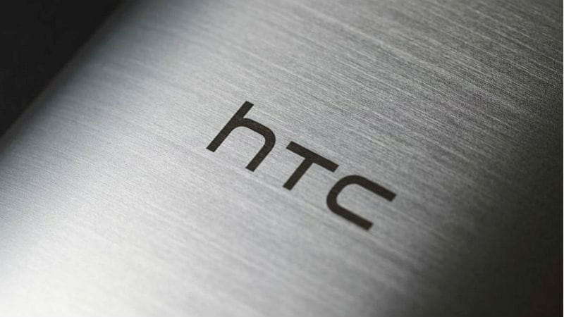 htc 5g phone