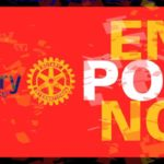 International Delegation of Rotary Leaders Visit Pakistan in Support of Polio Eradication