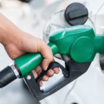 Pakistan Efforts to Start Importing Euro-IV and V Standard Fuel in Current Year