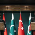 Pakistan, Turkey sign 13 Documents to Boost Bilateral Ties in Trade, Defence, Tourism, Check for Summery of Tour
