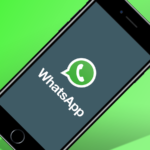 """WhatsApp Working on """"Vacation Mode"""" for Andriod Chats"""